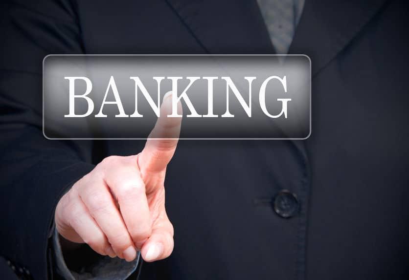 modello excel calcolo indicatori bancabilità