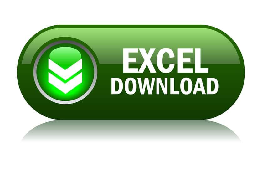 ciel business plan 2012 download