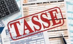 Modello Excel: Regime di Cassa