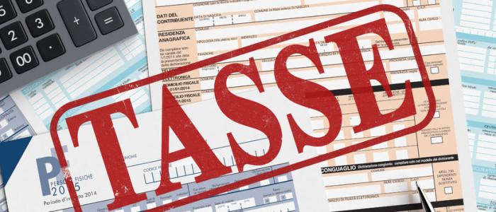 Modello Excel Pianificazione Fiscale Società di Persone e Ditte Individuali