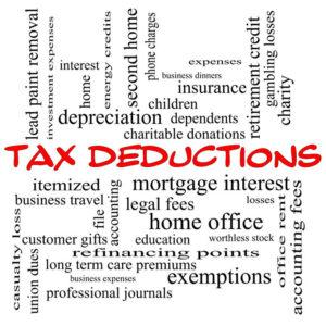 Impatto ace sul calcolo imposte