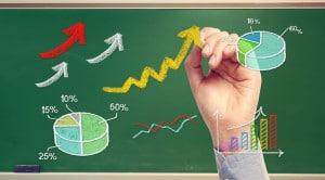 Business Plan in Excel: La costruzione del Piano economico Finanziario -Parte 6