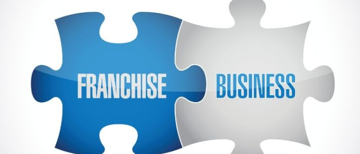Franchisor - Online Business Dictionary