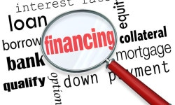 Modello Excel: Strumenti Finanziari