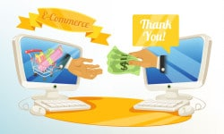 Business Plan Commercio elettronico