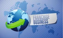 Business Plan Franchising