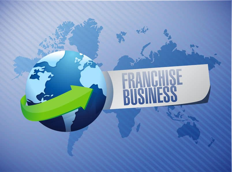 Business Plan Franchising