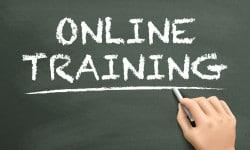 Corso Online Pianificazione Economico Finanziario in Excel