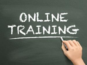 corsi gestione impresa online