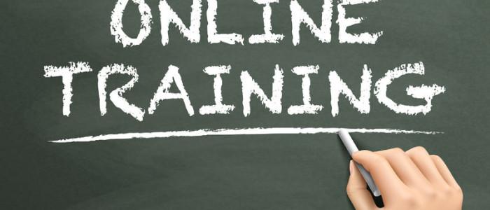 Video Corso Pianificazione e Controllo Aziendale Excel: Lezione 12 Indicatori Aziendiali