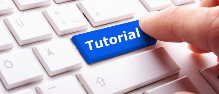 Video Corso Pianificazione e Controllo Aziendale Excel: Lezione 16 BP x Ristrutturazione Debito