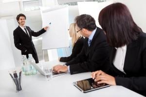 WORKSHOP: Modelli Excel Controllo e Pianificazione (Roma 24 marzo-Milano 31 marzo)