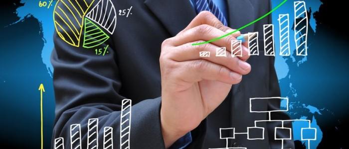 Software Controllo Gestione 1.0: Rendiconto Finanziario e Fonte Impieghi