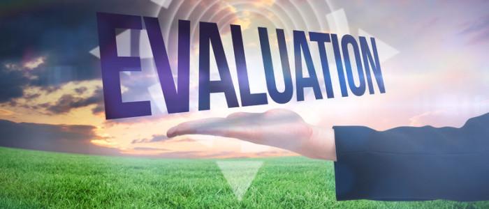 Modello Excel Valutazione Azienda:Metodo EVA