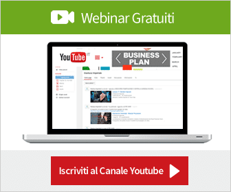 Webinar business plan youtube