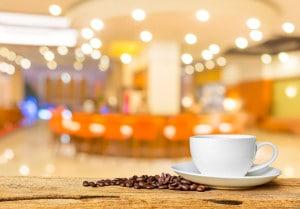 Software Gratuito Business Plan Bar Caffetteria
