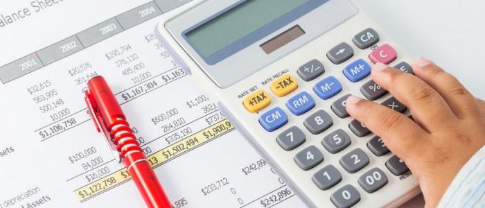Rendiconto Finanziario: l'Indicatore migliore della Perfomance Aziendale