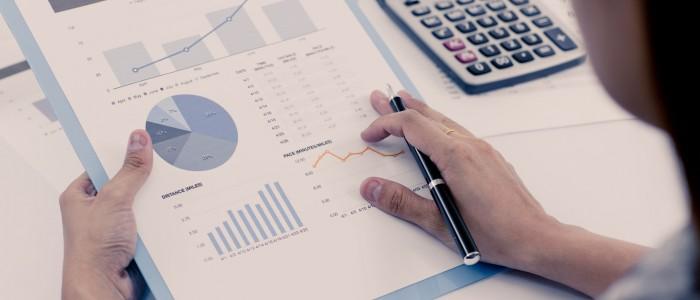 Modello Pianificazione e Controllo Gestione in Excel