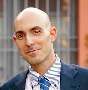 Carlo Pastorelli