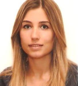 Francesca Salice