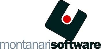 montanari software