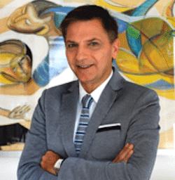 Romano Olivieri commercialista