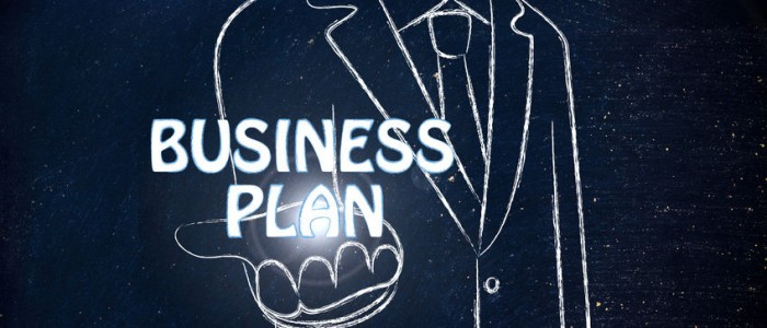 Software Gratuito Business Plan
