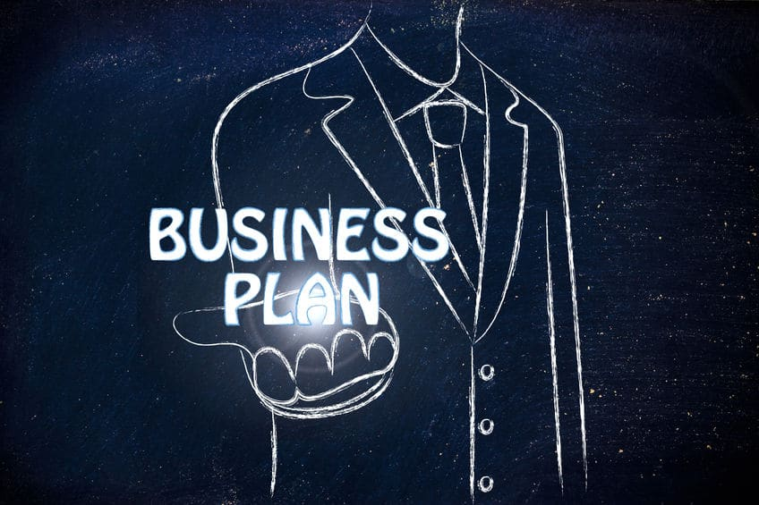 business-plan-excel-1