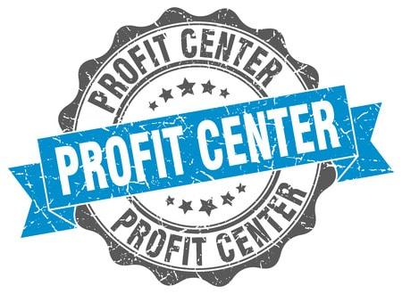 Modello Excel Pianificazione Profit Center