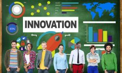 Modello Excel Business Plan Start up Innovative