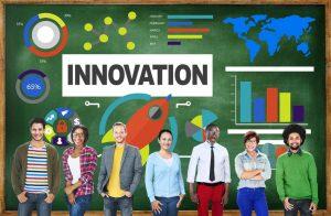 Modello Excel Business Plan Startup innovative