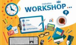 Workshop Rendiconto Finanziario: Fiumicino 6 maggio 2017
