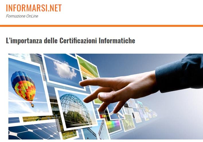 certificazioni-informatiche-formazione