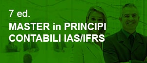 Master IAS/FRS