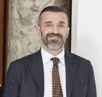 Piero Giordano