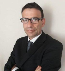 Gianluca Imperiale