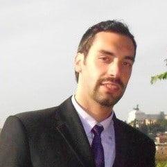 Dott. Gabriele Leone