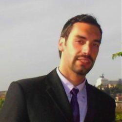 Gabriele Leone commercialista